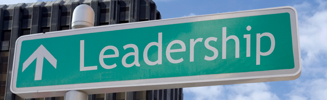 10 Styles of Leadership